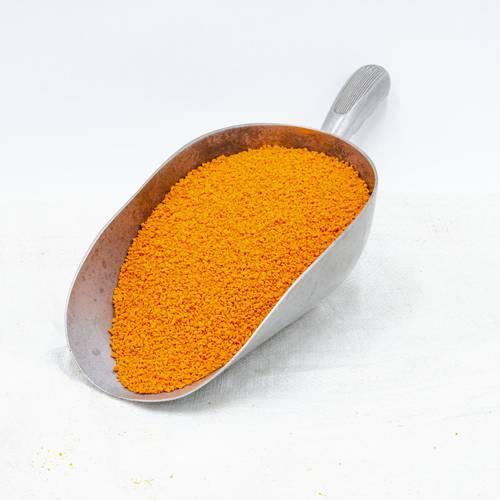 Pane Arancio