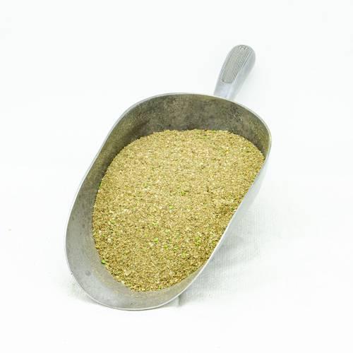Amur Pastura - KG 2