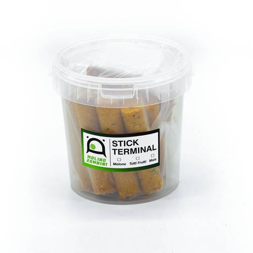 Stick Terminal Melone