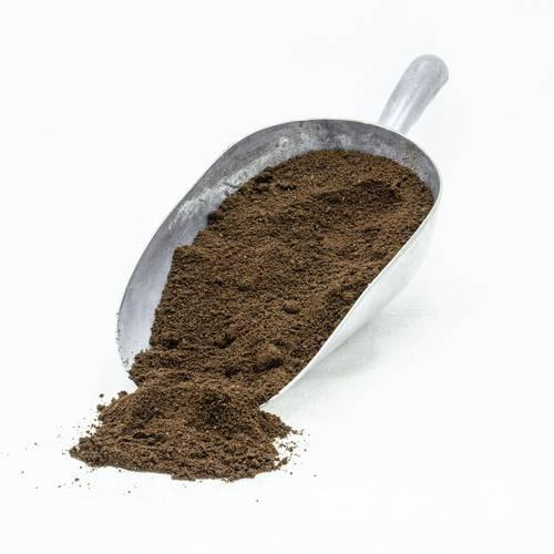 Farina di Melassa