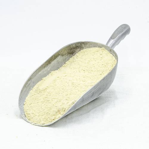 Glutine di grano
