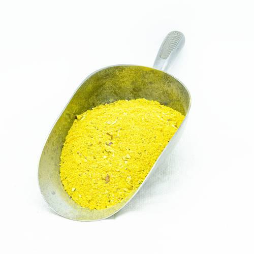 Carpa Banana - KG 2